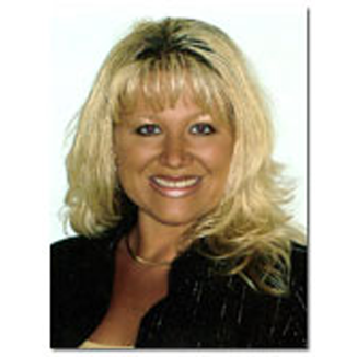 Stacey White - GreatFlorida Insurance - Pace, FL.