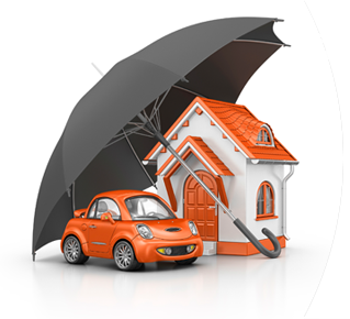 Pace, FL Homeowners Insurance
