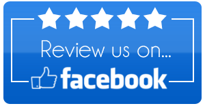 GreatFlorida Insurance - Beau Barry - Pace Reviews on Facebook