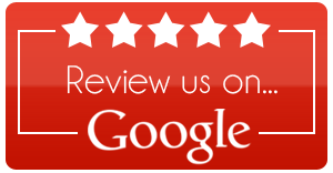 GreatFlorida Insurance - Beau Barry - Pace Reviews on Google